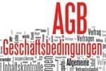 AGB von VDSL-Vectoring.de - Informationsportal zu Anbietern und Ausbau