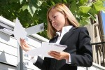 Flyer und Bestellformulare VDSL Vectoring Anschluss für viele Anbieter