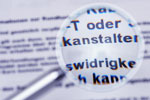 Haftungsausschluss von VDSL-Vectoring.de - unabhängiger Tarifvergleich