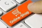 Onlinebestellung VDSL Vectoring Anschluss - Tarife vieler Anbieter