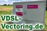 VDSL Vectoring - Verfügbarkeit, Tarife und Anbieter